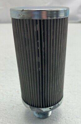 Waste Oil Heater Parts Clean Burn Filter Element Lenz 5062-100