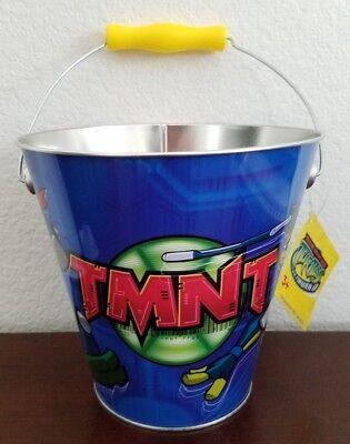 TMNT 7