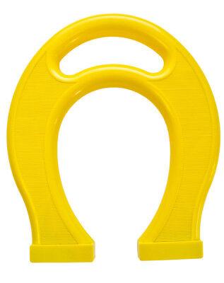 Hufeisenmagnet - Lernspielzeug