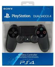 Playstation 4 Controller - Brand New In Box Never Used Townsville City Preview