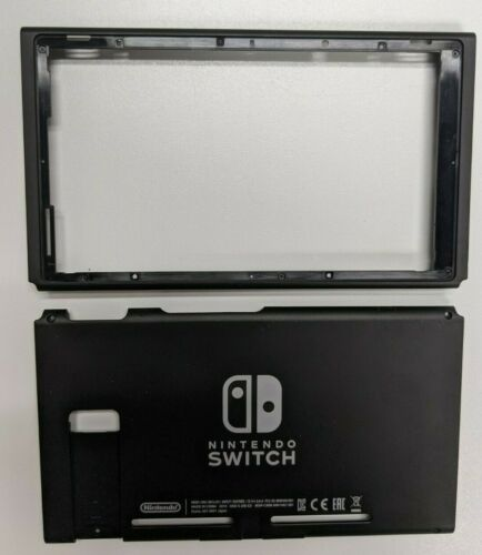 Replacement Nintendo Switch Housing Shell for Nintendo Switch Console