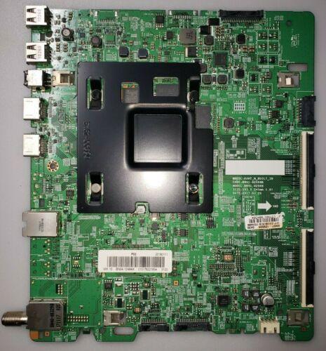 Samsung BN97-12963R for UN58MU6070FXZA Main board