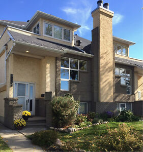 Forest Heights Local House Rentals In Edmonton Kijiji