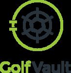 Golf Vault