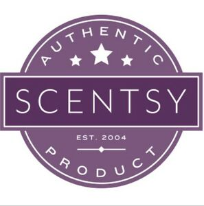 In search of a Scentsy lot