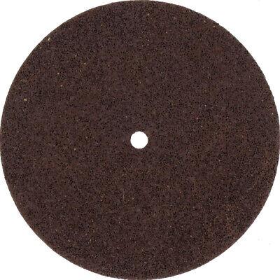 DREMEL 2615054032 Disco de corte de 32 mm N.540