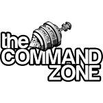 TheCommandZone