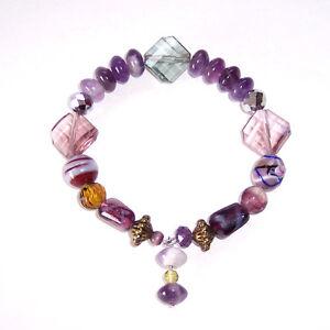 hipster bracelets ebay