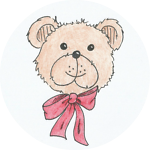 rosiebear4mnd