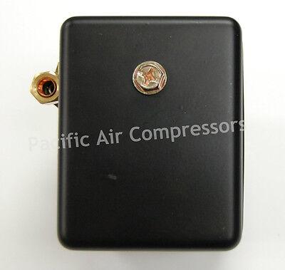 Cw207633av Dayton Speedaire Pressure Switch Replacement Part 145 - 175 Psi