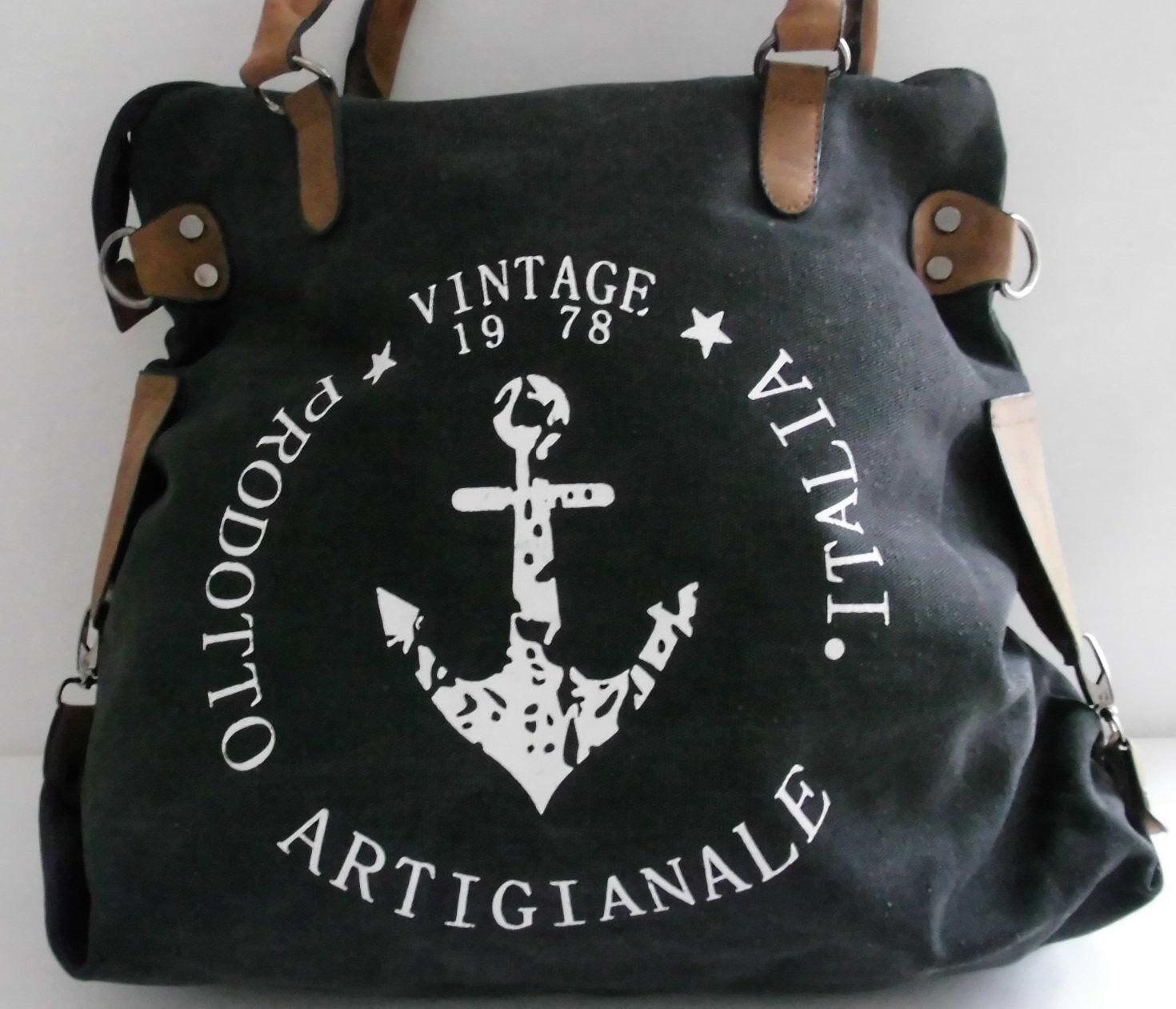 d814d1698340f Handtaschen Damen Anker Test Vergleich +++ Handtaschen Damen Anker ...