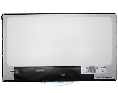 Ersatz hp Pavilion G6-1241SA G6-2210SA Notebook Display 15.6