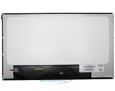 Replacement For ASUS LP156WH2 TL BB 15.6