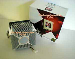 AMD-Heatsink-CPU-Cooling-Fan-fo-rAMD-FX-6100-FX-6300-Processor-Socket-AM3-New