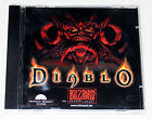 Diablo PC Video Games