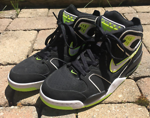 NIKE Air Flight Falcon Men's Size 10.5 US