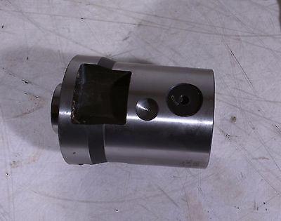 New Komet Abs 50 Flange Adapter 17168-1 Va 0102870