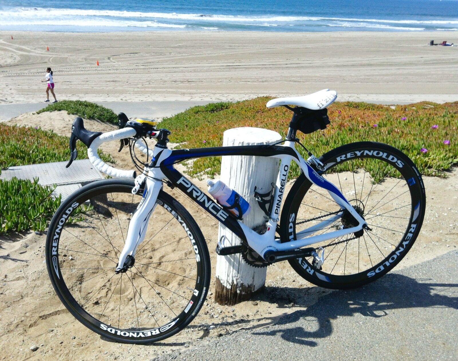 Amazing Bikes Los Angeles