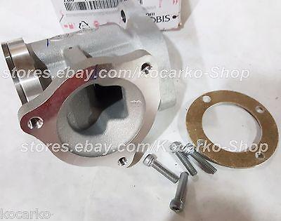 2 2l egr valve body kit for hyundai azera tg grandeur tg nissan rogue valve body valve body hyundai elantra #14