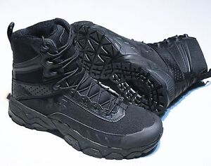 under armour police boots. image is loading under-armour-police-milt-tactical-boots-valsetz-2- under armour police boots o