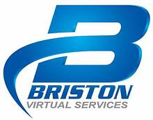 Briston Virtual Services Springwood Logan Area Preview