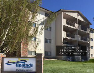 $875.00 - Northside 2 Bedroom Apartment in Upland Manor