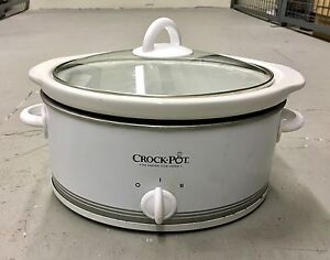 Slow cooker Kitchener / Waterloo Kitchener Area image 1