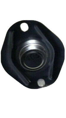 American Dryer Adc 330 High Hi-limit Thermostat Part No. 130403