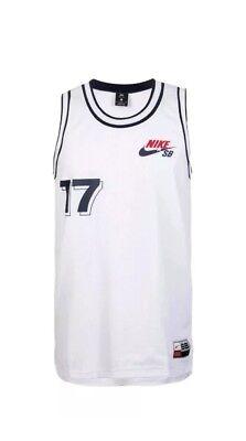 Nike SB MEN