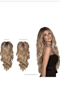 Halo Couture Fall 100%Human Hair. 100% Authentic ! MESSAGE ME!! All Colors !