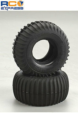 Tamiya 58346 Rear Tires Grasshopper TAM9805081
