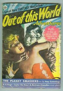 Out-of-This-World-1-July-1950-G-VG-Comic-Book-section