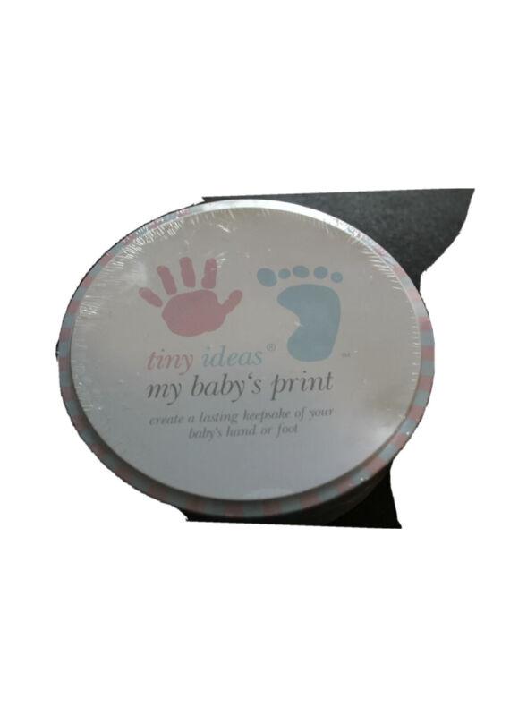TINY IDEAS BABY