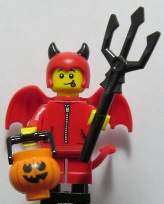 LEGO Collectible Series Imp col247 Minifigure Series 16