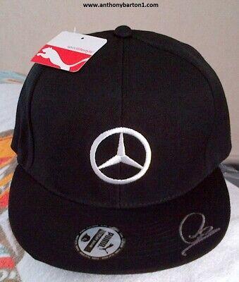b256c80c0aa Racing-Formula 1 - Lewis Hamilton Mercedes - Trainers4Me
