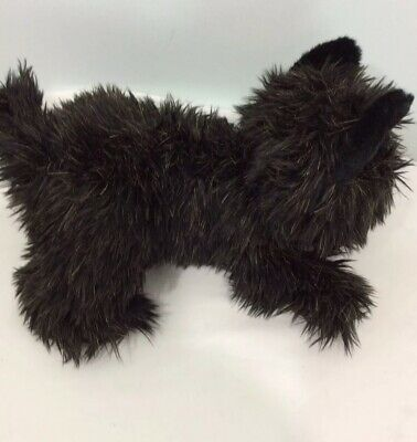 Aurora Plush Wizard of Oz Toto  Dog  12 Inches Stuffed Animal](Wizard Of Oz Dogs)