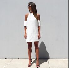CMEO COLLECTIVE- NEW- Perfect lies dress- Size M City North Canberra Preview