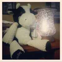 Scentsy clover  the cow