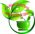 Indianherbal