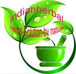 Indianherbal