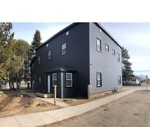 COMPLETELY RENOVATED 4-PLEX FOR SALE