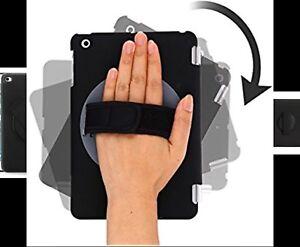 Griffin AirStrap iPad Case (x2)