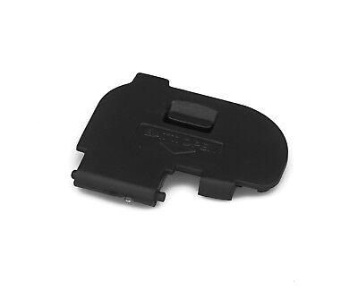 Batteriefachdeckel 7D für Canon Akkufachdeckel Batterie Cover Akku