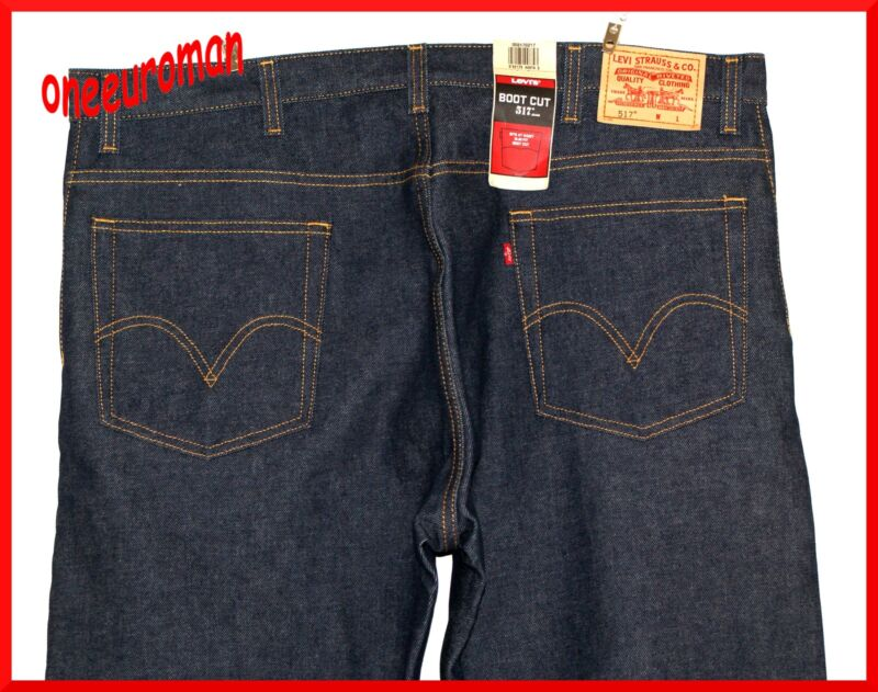 Dark Blue Levis Jeans for Men  Stylight