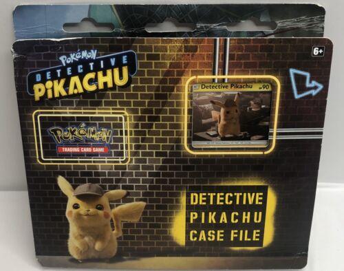 Pokemon Detective Pikachu - $13.99