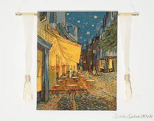 Gobelin Tapestry Wandteppich Teppich