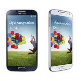 Samsung Galaxy S4 SGH-I337 Unlocked 16GB AT&T Smartphone