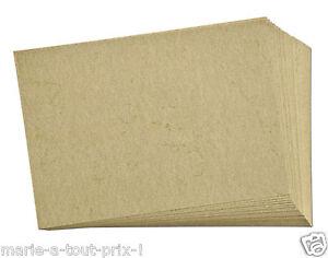 papier 10 feuilles a4 de parchemins menus mariage faire part pour imprimante. Black Bedroom Furniture Sets. Home Design Ideas
