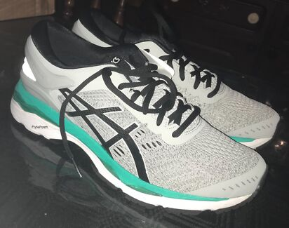 ASICS Gel Kayano 24 Women's Shoe Size 10