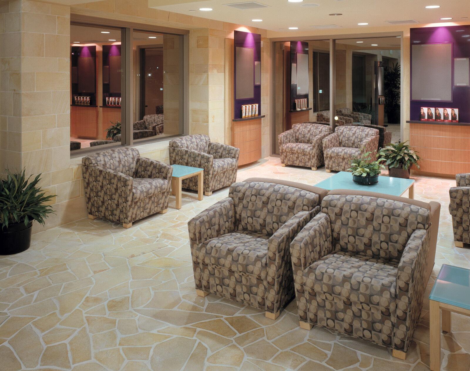 4 8 mm mediterrane polygonalplatten 105 m naturstein. Black Bedroom Furniture Sets. Home Design Ideas